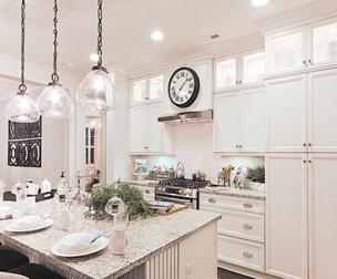 ... Into A Reality Requires A Breadth Of Choices To Match Your Imagination  And A Range Of Prices To Match Your Budget. Cabinets Direct USA Provides  Both.